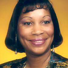 Rosetta Vivian Brown Rhodes -- Rowesville | Obituaries | thetandd.com