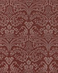 Baroque Design Wallpaper Amazon Com Wallpaper Wall Baroque Stripe Edem 755 26 Deluxe