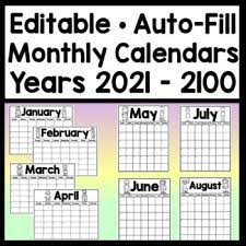 You can delete the background or select any of the 101 free instant download. Free Printable Downloadable 2021 Calendar Google Search