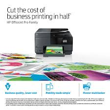 Small Picture Amazonin Buy HP Officejet Pro 8610 e All in One Printer Online