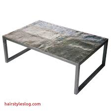 cosy silver glass coffee table uk for your property drum coffee table large metal recycled oil
