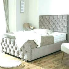 diamond bedroom set – heyspecial.co