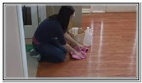 cat urine stain on wood floor cat urine wood floor cat urine wood floor stain cat cat urine stain on wood
