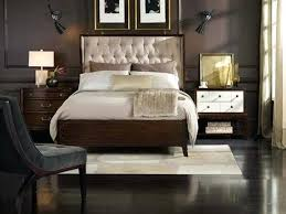 american freight bedroom sets – itmstudy.com