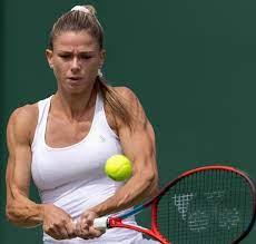 WTA Tenerife: Giorgi avanza nonostante due penalty game!