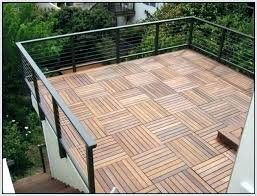 interlocking wood deck tiles interlocking wood deck tile patio deck tiles lovely interlocking deck tiles home interlocking wood deck tiles