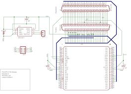 similiar chem panel diagram keywords electrical diagrams blank wiring diagram schematic