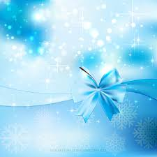 light blue christmas background. Exellent Background For Light Blue Christmas Background I