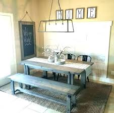 Image Industrial Dining Room Table Lighting Ideas Decorating Small Contemporary Dining Room Ideas Dining Room Images Long Dining Dining Room Table Lighting Ideas Castledesigninfo Dining Room Table Lighting Ideas Dining Room Lighting Trends