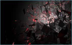 WallpaperSafari Wallpapers Para Pc ...