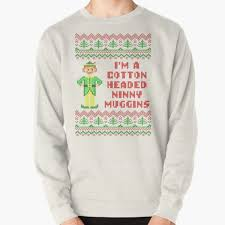 1984's a christmas story is arguably the greatest christmas movie ever made. Christmas Movie Quotes Sweatshirts Hoodies Redbubble
