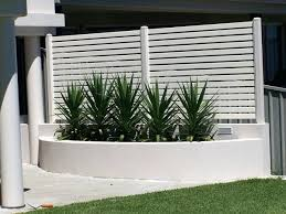 privacy screen outdoor outdoor privacy screens outdoor privacy screens and  cheap window privacy screens central privacy . privacy screen outdoor ...
