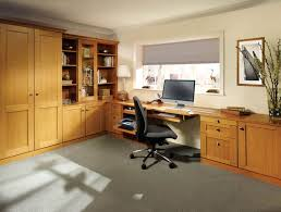 uk home office furniture home. beautiful office fitted home office furniture in mountain oak intended uk home office furniture m