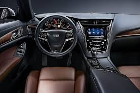 cadillac 2014 ats interior. 2016 cadillac ats vs cts whatu0027s the difference featured image large 2014 ats interior