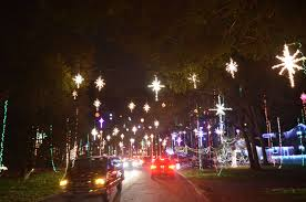 904 happy hour article places to see lights around jacksonville