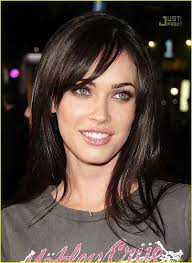 megan fox makeup video