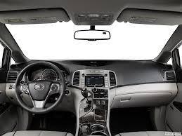 2015 Toyota Venza Hampton Roads   Casey Toyota : Casey Toyota