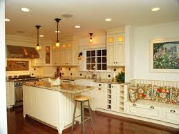lighting kitchen ideas. lighting kitchen ideas 01 i