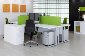 fice Furniture Manufacturer Ahmedabad Mumbai