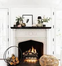 Some Winter Home Decor Ideas !