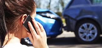 Car Accident Car Accident Auto Claim Help Hertz