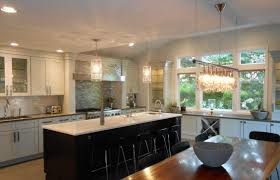 Design My Dream Kitchen Tonisab Welcome To My Musings On Design