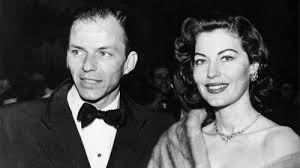 Ava Gardner Lifestyle, Wiki, Net Worth, Income, Salary, House, Cars,  Favorites, Affairs, Awards, Family, Facts & Biography - Topplanetinfo.com |  Biography of Famous People
