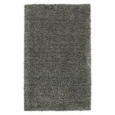 mohawk home caledonia storm area rug 8 x