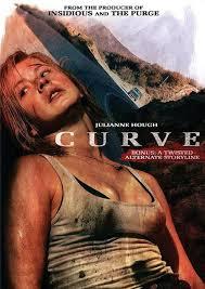 Кривая линия смотреть онлайн или скачать фильм через  Общая оценка
