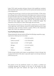 army warrant officer resume examples contegri com - Army Warrant Officer  Resume Examples