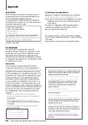 kdc x user manual kenwood instruction manual