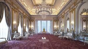 beaux arts interior design. Simple Design In Beaux Arts Interior Design
