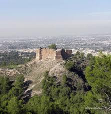 Luz Castle | All You Need In Murcia