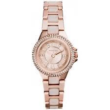 <b>Часы Michael Kors MK4292</b>. Купить женские наручные ...