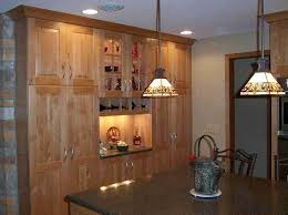 Made In China Kitchen Cabinets Kitchen Kitchen Cabinet China China Ghana Kitchen Cabinet Made