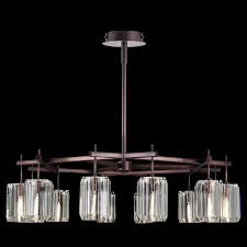 full size of fine art lamps console arts lighting home ideas bath blogs chandeliers card drinking