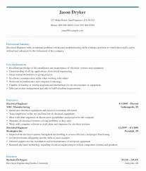 For and fabrication of a solar for heater. Electrical Engineer Fresher Resume Format Best Resume Examples