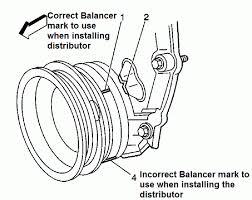 All Chevy 94 chevy 350 firing order : Install Chevy 4.3L & 5.7L Vortec Distributor | DIY Forums