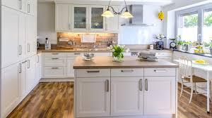 Stir it up Welche Küchenmaschine brauchst du HEROLD