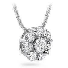 beloved pendant necklace beloved pendant necklace