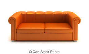 fancy couch drawing. Wonderful Fancy Modern Couch On White Background Intended Fancy Couch Drawing R