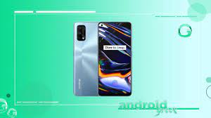 OPPO A73 5G and Reno Z receiving ColorOS 11 based on Android 11