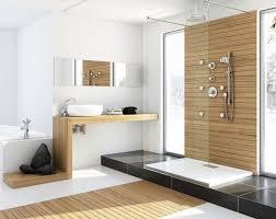 bathroom vanity san francisco. Fantastic Bathroom Vanity San Francisco 9 H