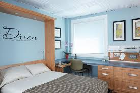 choose the murphy bed to fit your space aliance murphy bed desk