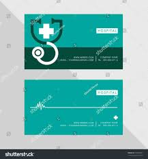 pharmacy design company business cards free template by borce rhidolzacom card vector design