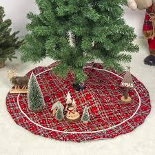 Weihnachtsdeko 2019 Rot Beliebter Weihnachtsblog