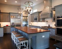 Kitchen Remodel Blog Decor Impressive Inspiration Design