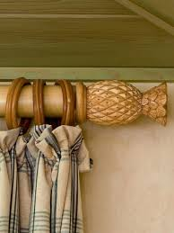 Bamboo Curtain Rods Diy For Amazing Charming Primitive 58 Star with sizing  1003 X 1338