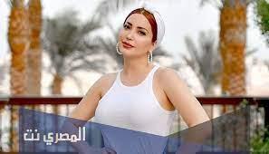 حساب نسرين طافش انستقرام - المصري نت