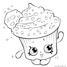 Coloring Pages Of Wedding Cakes Psubarstoolcom